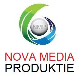 cropped-novafm1